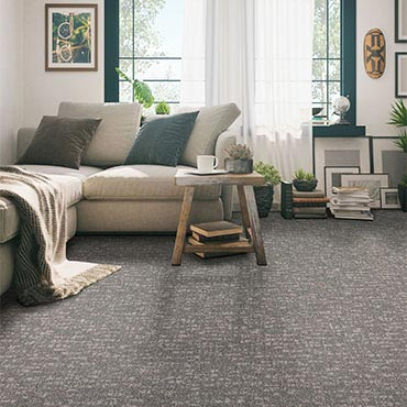 Southwind Carpets | Picayune, MS