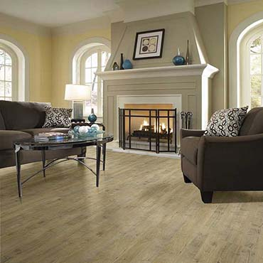 Shaw Laminate Flooring in Picayune, MS