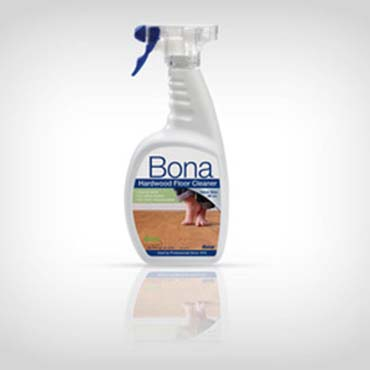 Bona® Wood Cleaners | Picayune, MS