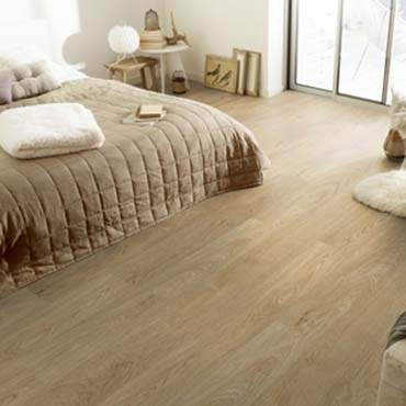 Tarkett Laminate Flooring | Picayune, MS