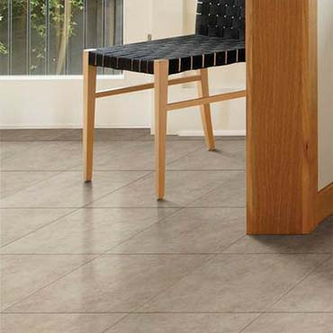 American Olean® Tile | Picayune, MS